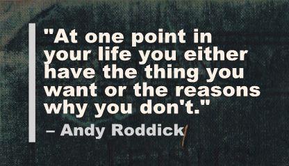 Roddick