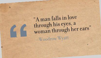 Wyatt Quote