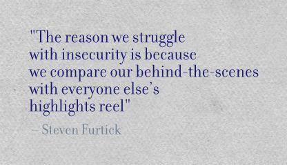 Steven-Furtick