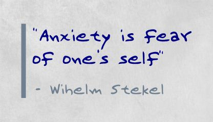 Wihelm-Stekel