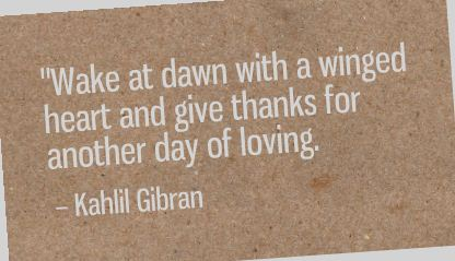 Quotes About Love Kahlil Gibran : Top Ten Quotes About Kindness Best Ten Everything
